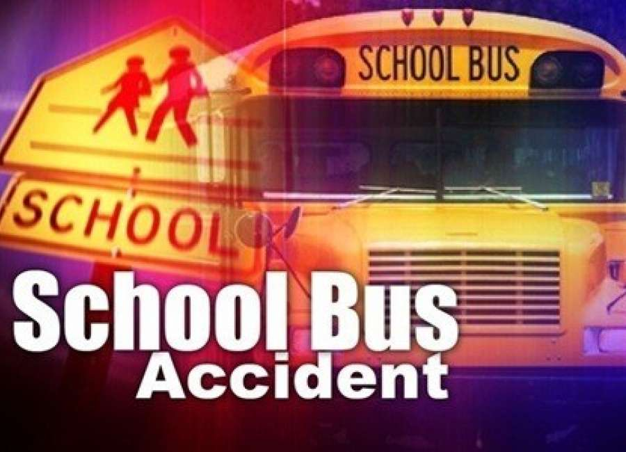 School-Bus-Accident.jpg?mtime=2019082310